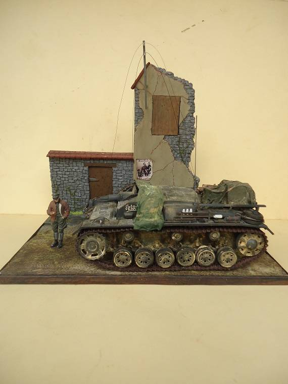 Sd.Kfz 142 StuG. III Ausf. B 1/35 DSC01369_zps0b4dc77c