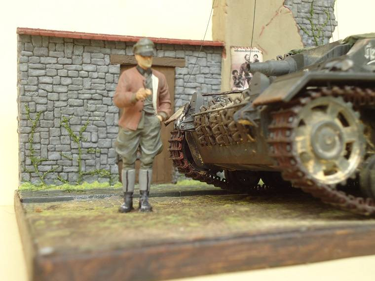 Sd.Kfz 142 StuG. III Ausf. B 1/35 DSC01370_zps0c150d95