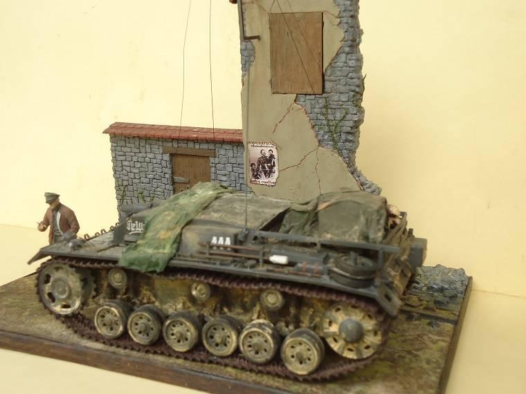 Sd.Kfz 142 StuG. III Ausf. B 1/35 DSC01372_zpsb12d0efd
