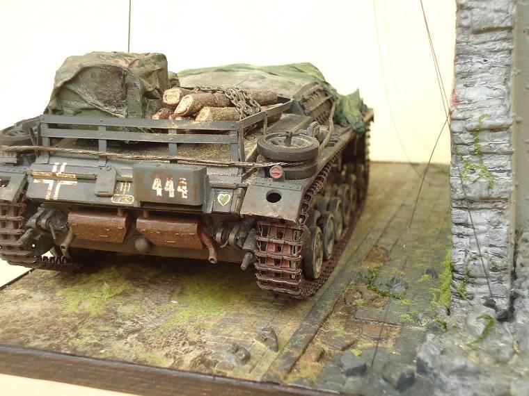 Sd.Kfz 142 StuG. III Ausf. B 1/35 DSC01373_zps23e7656c