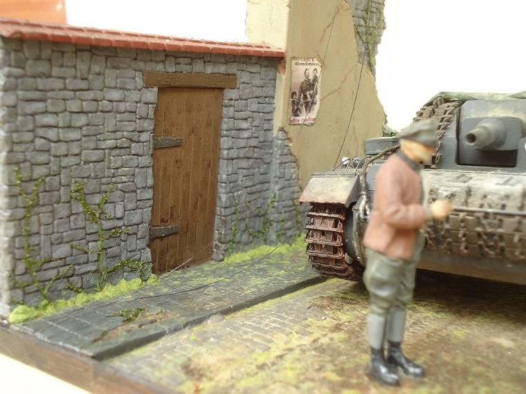 Sd.Kfz 142 StuG. III Ausf. B 1/35 DSC01374_zpsff1ef9d8