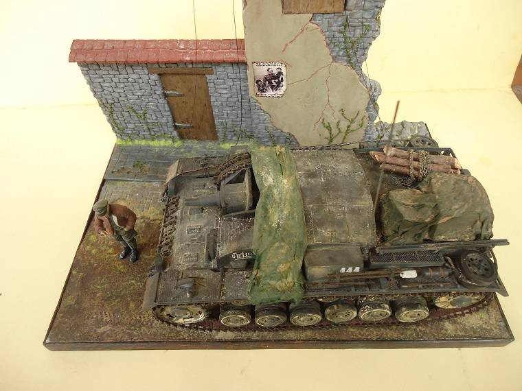 Sd.Kfz 142 StuG. III Ausf. B 1/35 DSC01377_zps70bc5940