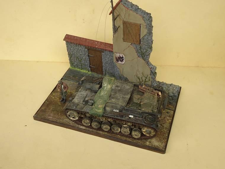 Sd.Kfz 142 StuG. III Ausf. B 1/35 DSC01382_zps301c2b14