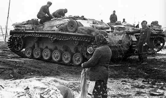 Sd.Kfz 142 StuG. III Ausf. B 1/35 Stug-iii-ausf-b-03_zps29a1115d