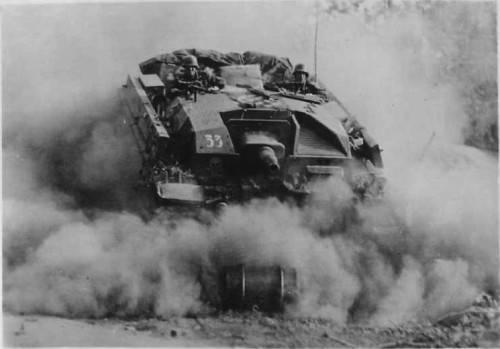 Sd.Kfz 142 StuG. III Ausf. B 1/35 Stug_iii20ausf_b_thumb_medium500__zpsaeaf0952