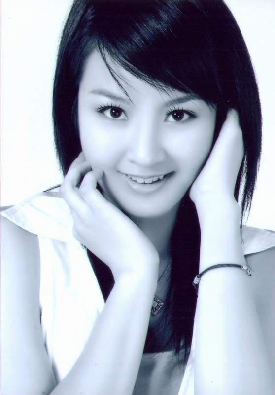 Mi Vân - Hà Nội MiVan87