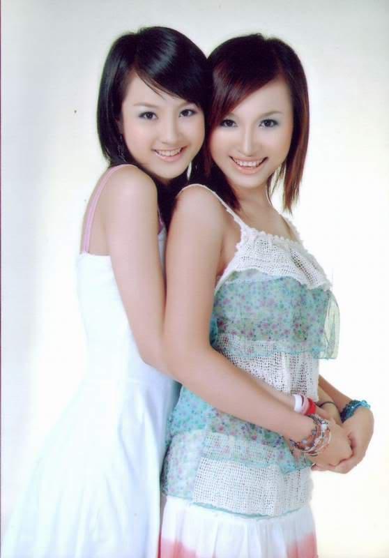 Mi Vân - Hà Nội MiVan91