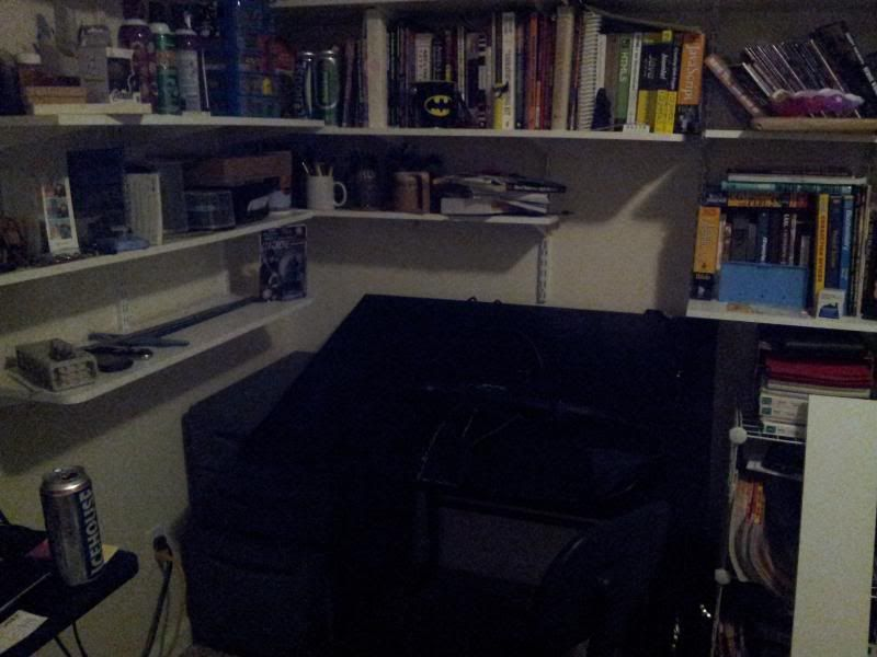 J.M. Hunter long-term Ambitious Art Dump! Deskdark_zps74afc948