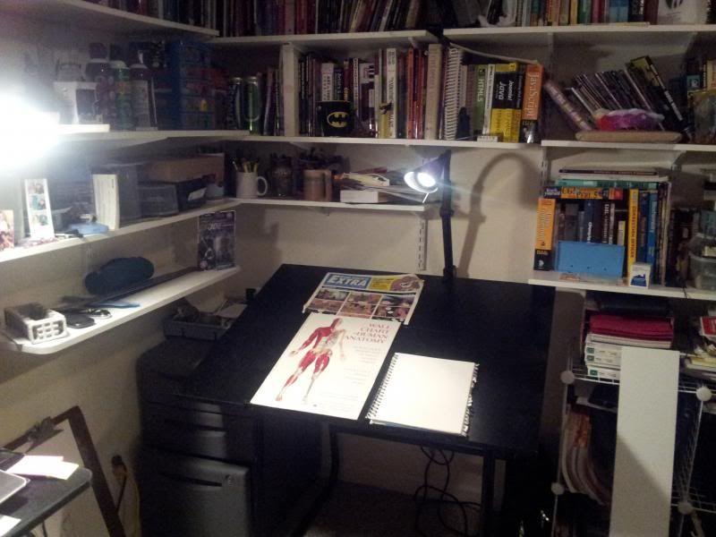 J.M. Hunter long-term Ambitious Art Dump! Desklight_zps5ca5713f