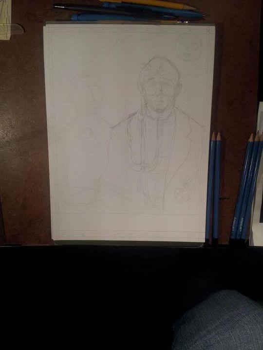 J.M. Hunter long-term Ambitious Art Dump! - Page 2 Imonsterfyu_ed1_zps38ac0580