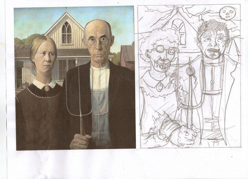 J.M. Hunter long-term Ambitious Art Dump! Imonsterfyu_ed_rhonda_ag1_zps6826c557