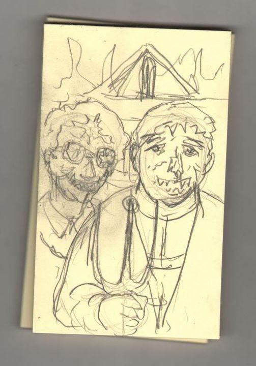 J.M. Hunter long-term Ambitious Art Dump! Imonsterfyu_ed_rhonda_warmup2c_zps5c522ce5