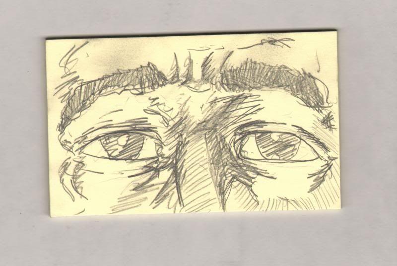 J.M. Hunter long-term Ambitious Art Dump! Imonsterfyu_ed_warmup_eyes1c_zpsb1c050f2