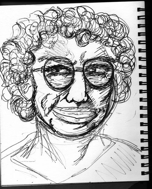 J.M. Hunter long-term Ambitious Art Dump! Imonsterfyu_rhonda_study2_zpse796456b