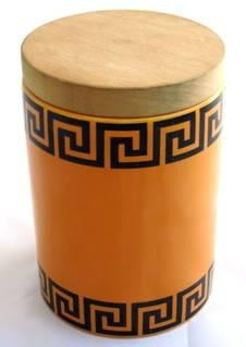 Portmeirion Pottery IMG_0728