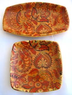 Surrey Ceramics IMG_0832
