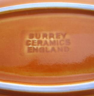 Surrey Ceramics IMG_0838