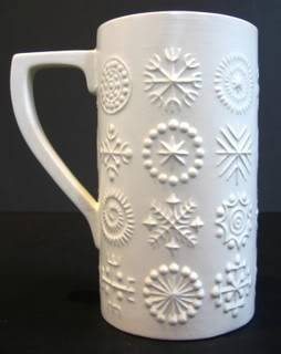 Portmeirion Pottery IMG_1216