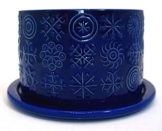 Portmeirion Pottery IMG_1243