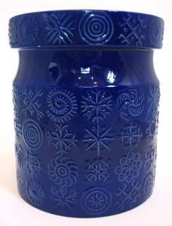 Portmeirion Pottery IMG_1272
