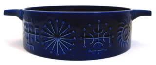 Portmeirion Pottery IMG_1295