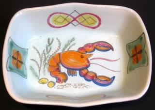 Buchan Pottery (Scotland) IMG_2835
