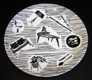 Ridgway Potteries (Staffs) IMG_4067
