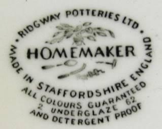 Ridgway Potteries (Staffs) IMG_4074