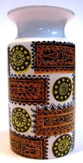 Portmeirion Pottery IMG_4219