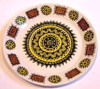 Portmeirion Pottery IMG_4251