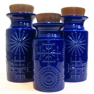 Portmeirion Pottery IMG_6434