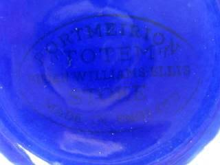 Portmeirion Pottery IMG_6451
