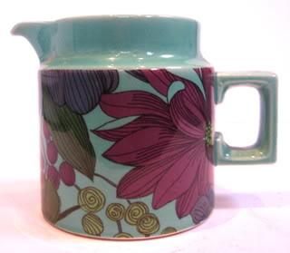 Surrey Ceramics IMG_7811