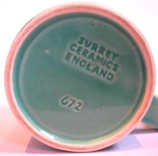 Surrey Ceramics IMG_7826