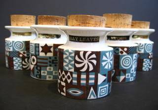 Portmeirion Pottery IMG_8859