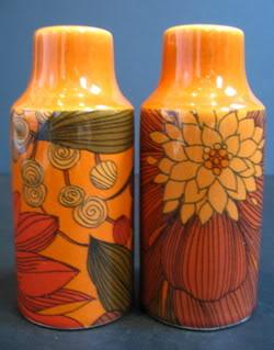 Surrey Ceramics IMG_8904