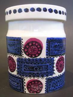 Portmeirion Pottery IMG_9785