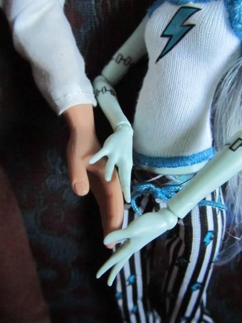 Mattelin Monster High IMG_9711
