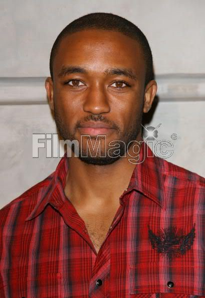 Lee Thompson Young 85996455