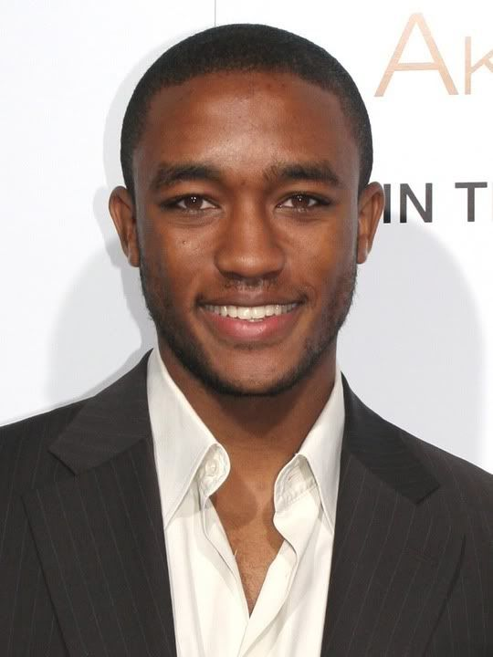 Lee Thompson Young Untitled-2