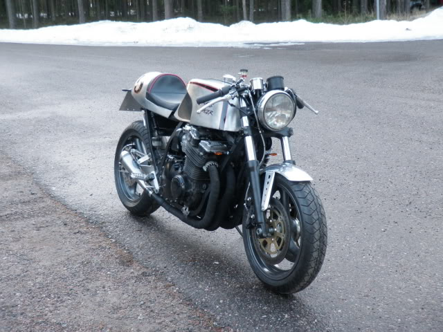 GSX 1100 EF Out3