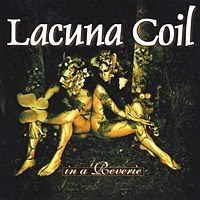 Discographie 200px-Lacuna_In_A_Reverie