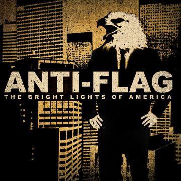 Discographie du groupe AF_TBLOA_cover