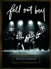 Discographie Fobphoenix