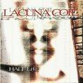 Discographie Lacuancoilhalflife