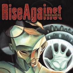 Discographie Riseagainst1