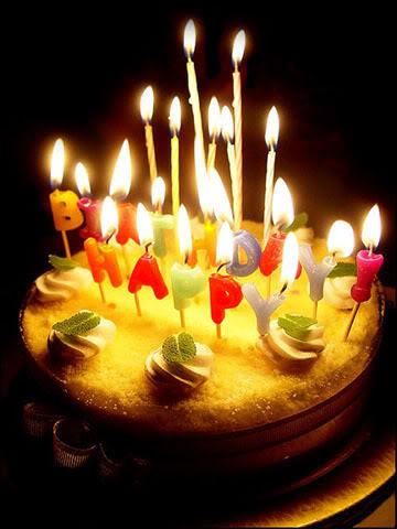 Happy Birthday topic - Page 2 HappyBirthdayCake