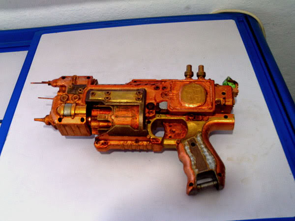 Barricade RV X Mod. III Completo03
