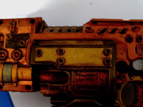 Barricade RV X Mod. III Lateral04