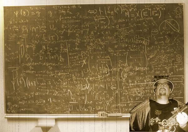 C.E.L.I.A. Cámara Espectroestática de Litografías de Inteferenciación Aplicada. Blackboard-10